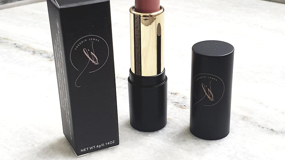 Sweet Matte Lipstick