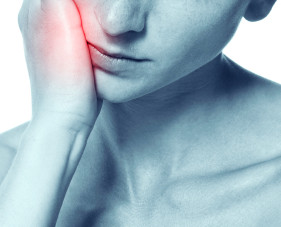 Una mala mordida puede causarle migrañas y cefaleas