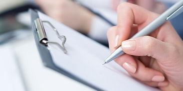 casos-clinicos-660x330.jpg
