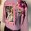 "Thumbnail: Veste lin ""Frida"""