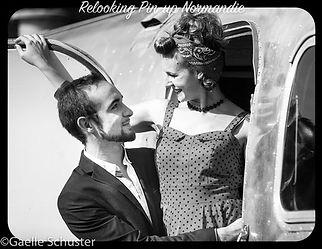 relooking-pin-up-couple-elle-et-lui-shoo
