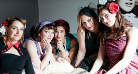 relooking-pin-up-pour-un-groupe-annivers