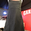 Thumbnail: Robe sixties