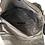 """Thumbnail: Sac bandoulière  personnalisé  Army vintage  """"Nose art"""""""
