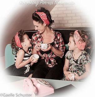 relooking-pin-up-pour-maman-et-enfants-s