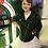 """Thumbnail: veste perfecto personnalisée """"Cherry"""""""