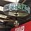 Thumbnail: Luminaire décoratif Vintage Industrielle