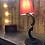 Thumbnail: Lampe originale