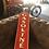 Thumbnail: Plaque publicitaire Vintage spécial garage