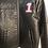 """Thumbnail: Veste cuir personnalisée """"HD"""""""