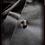 "Thumbnail: Chemise bowling  ""Rock'n'Roll legend"""