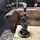 Thumbnail: Lampe style indus