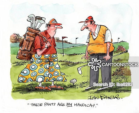 hobbies-leisure-golf-golfers-golf_match-