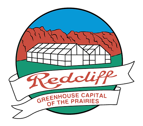 Redcliff-logo_red_outlined.png
