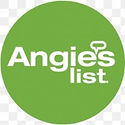 angie-s-list-general-contractor-better-b