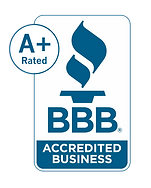 FAVPNG_better-business-bureau-serving-ar
