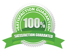 FAVPNG_customer-satisfaction-guarantee-s