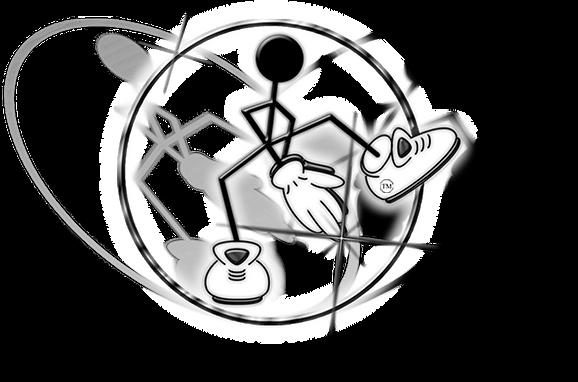 HSE Step Logo