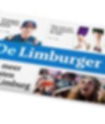 De Limburger.jpg