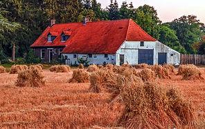 boerderij met schoven.jpg