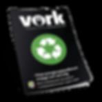 vork_cover_enkel_2018_04.458x0.png