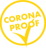 CORONA_PROOF-icon-yellow.png