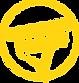 CORONA_PROOF-icon-yellow.png