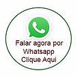fale-agora-whats.jpg