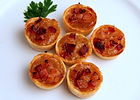 quiche-abacaxi-2.jpg