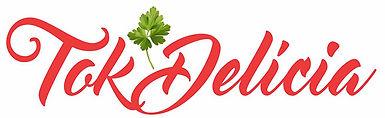 logo-tok-delicia.jpg