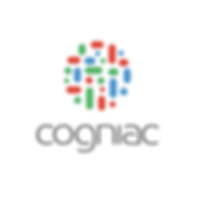 cogniac full color.png