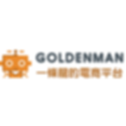 goldenman.png