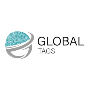 globaltags.png