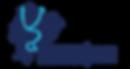 Logo_AEMPPI_Slogan_Español.png