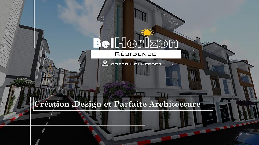 Bel Horizon Site Web.png