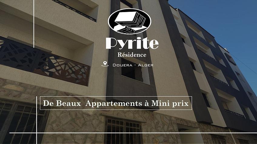 PYRITE Site Web.jpg