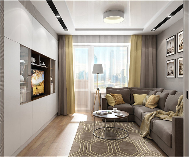 interior-design-of-a-living-room-in-cher