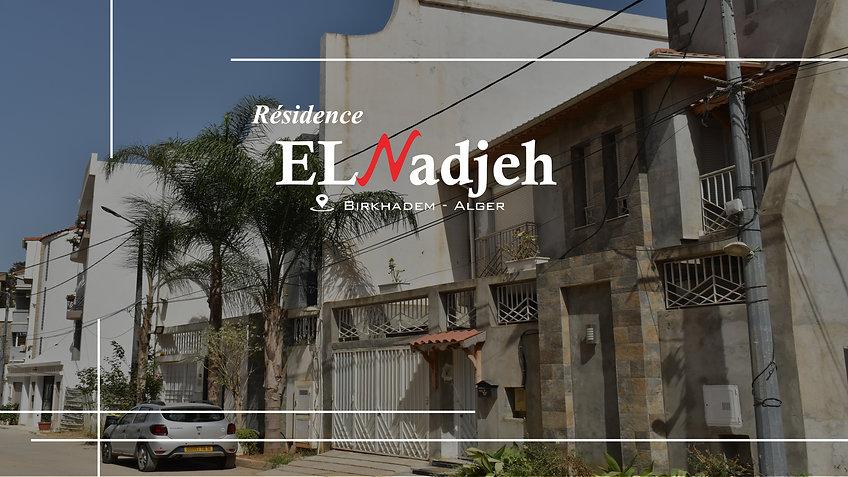 El Nadjeh Site Web.jpg