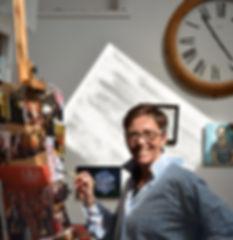 Sue in the Studio_edited.jpg