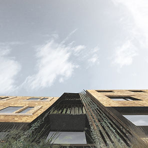 191011_A.Place-Perspective-Render.jpg