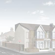 200602_Essex-Road-render-1280x1280_edite