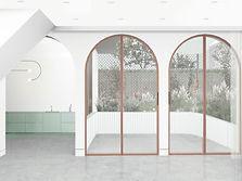 Matlock%2520House-Interior%2520Render_ed