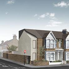 200602_Essex-Road-render-1280x1280.jpg