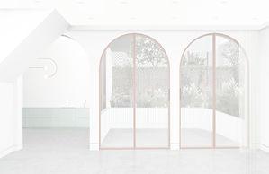 Matlock%20House-Interior%20Render_edited
