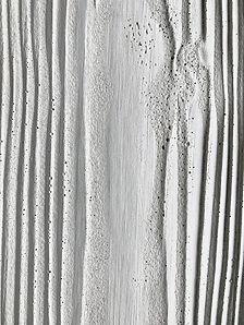200115_lyndhurst-material-960x1280.jpg