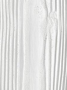 200115_lyndhurst-material-960x1280_edite