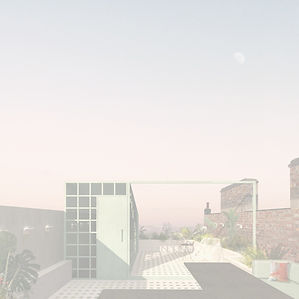 190710_Rooftop_Entrance-copy-1280x1280_e