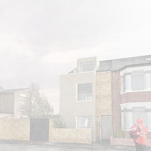 190909_Kinglsey-Road-Front-Render-1280x1