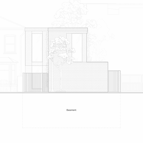 Elevation-Front-2-1280x1280_Maryland.png