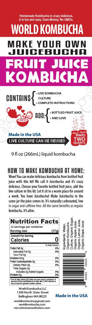 WK 1-up NO USDA Juice 321_Web.jpg